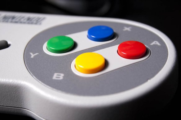 snes_wii_controller_by_theeyeprojects-d4lb1m4