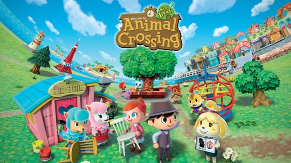 animal_crossing_new_leaf_header