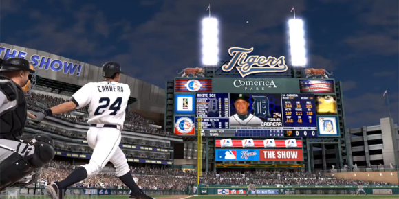 mlb 13 the show review pic