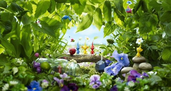 Pikmin-3-Wallpaper-HD-Dekstop (1)