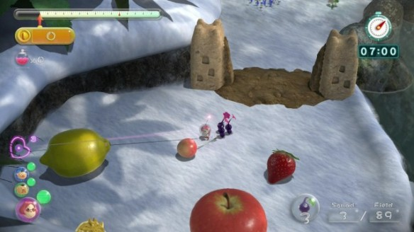 pikmin3review1-640x360
