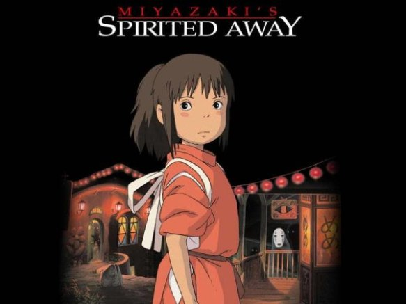spirited_away_cover