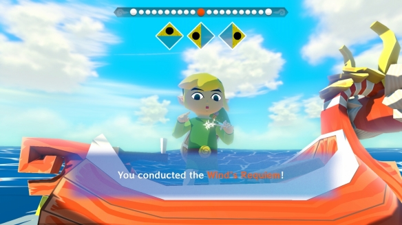 92449_WiiU_LoZWWHD_Website_Story_Using_WindWaker