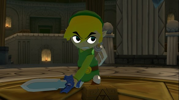 The-Legend-of-Zelda-Wind-Waker-HD-7