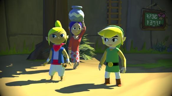 WiiU_ZeldaWindWaker_Scrn09