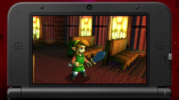 The-Legend-of-Zelda-A-Link-Between-Worlds-4