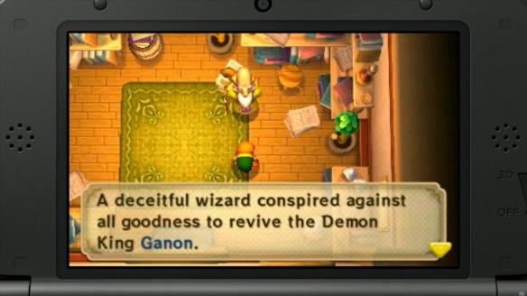 Zelda-A-Link-Between-Worlds-17