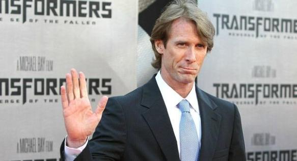 520200-25_michael_bay_super