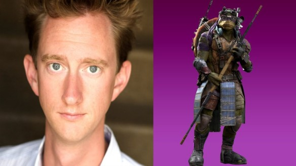 Jeremy-Howard-Donatello-Ninja-Turtles-Movie