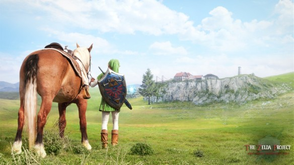 legend_of_zelda_epona_zelda_ocarina_time_1920x1080_41670