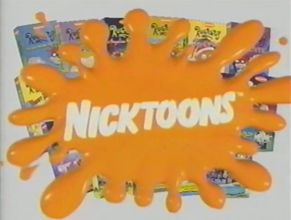 NickToons_on_videocassette_(end_of_ad)